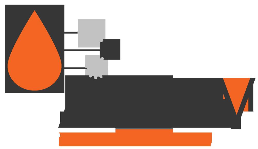Agaev-oil.co.il